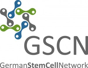 6th Annual Conference of the German Stem Cell Network (GSCN)