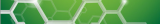 Plant Growth Regulators - Auxins - Dicamba