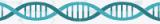qPCR kits for EGFR mutations