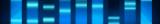 HotStart DNA polymerases for long fragments