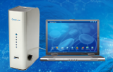 Bright field cell analyzers
