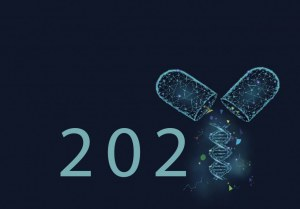 Discover our 2021 calendar and receive a gift