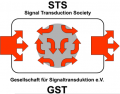 24th Meeting on Signal Transduction