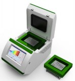 PCR Equipment