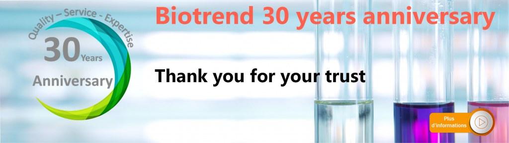 Biotrend 30
