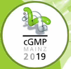 9th International Conference on cGMP