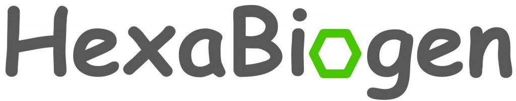 Distributors Biotrend