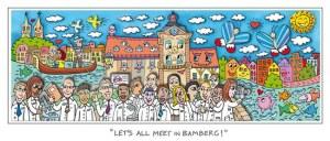 21. Bamberger Morphologietage