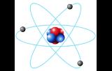 Ion exchange (IEX)