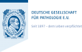 103rd Annual Meeting of the German Society of Pathology