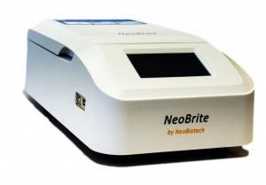 NeoBrite