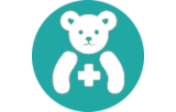 Primary antibodies for immunohistochemistry CE/IVD - Pediatric pathology